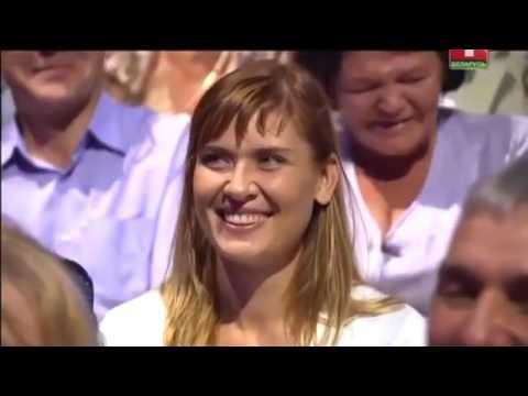 Видео: Галкин рассказал анекдот про Лукашенко и мясо
