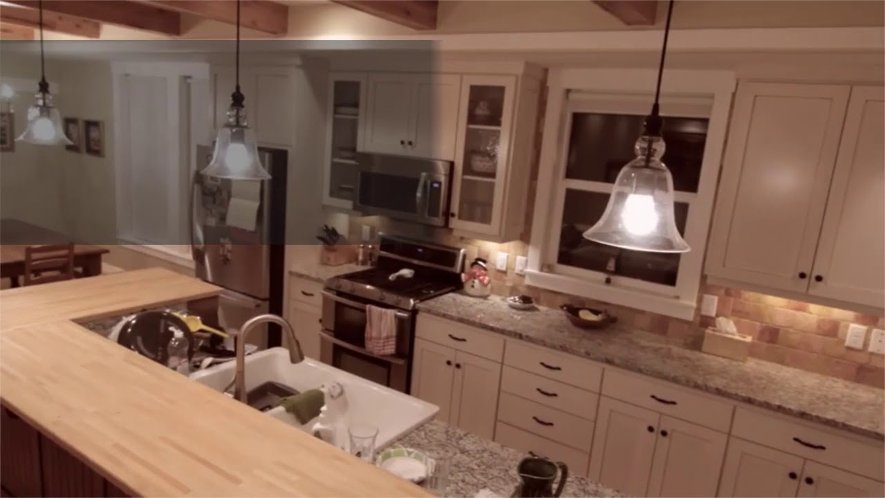 kitchen remodeling services near harrisburg - professional carpentry