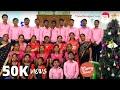 Maamannan Tamil Christmas Choir Song 2017 mp3
