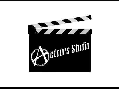 ACTEURS STUDIO - TANTRIK GAME - EPISODE PILOTE 2