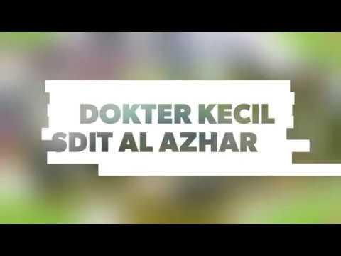 Outbound Dokter Kecil Al-Azhar