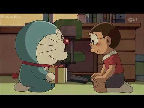 Doraemon AMV [Reboot Thai Ver] By : Jett