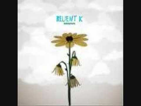 Relient K High of 75 music track
