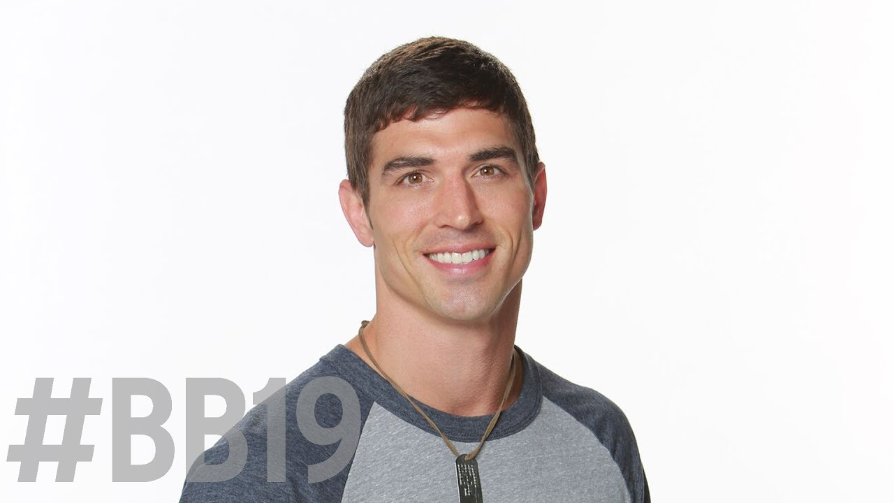 "What Are ""Victim Noises""? 'Big Brother 19' Houseguest Cody Definitely Isn't A Fan"