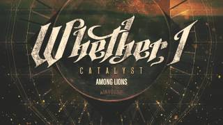 Watch Whether I Among Lions video