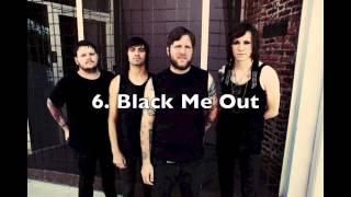 Top 10 Against Me! Songs chords | Guitaa.com