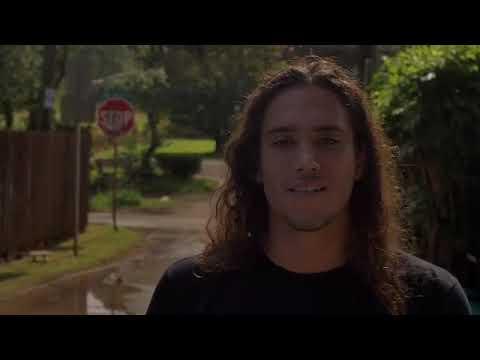 Landon McNamara - Still Kickin' (Album Snippet #5) Mp3