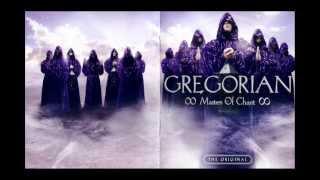 Gregorian - The Rose