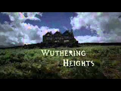 wuthering heights moors essay Mores on the moors: social class and power in wuthering heights  in this  essay, i discuss important characters within the novel and how their desire for  power.