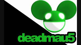 deadmau5 a city in florida