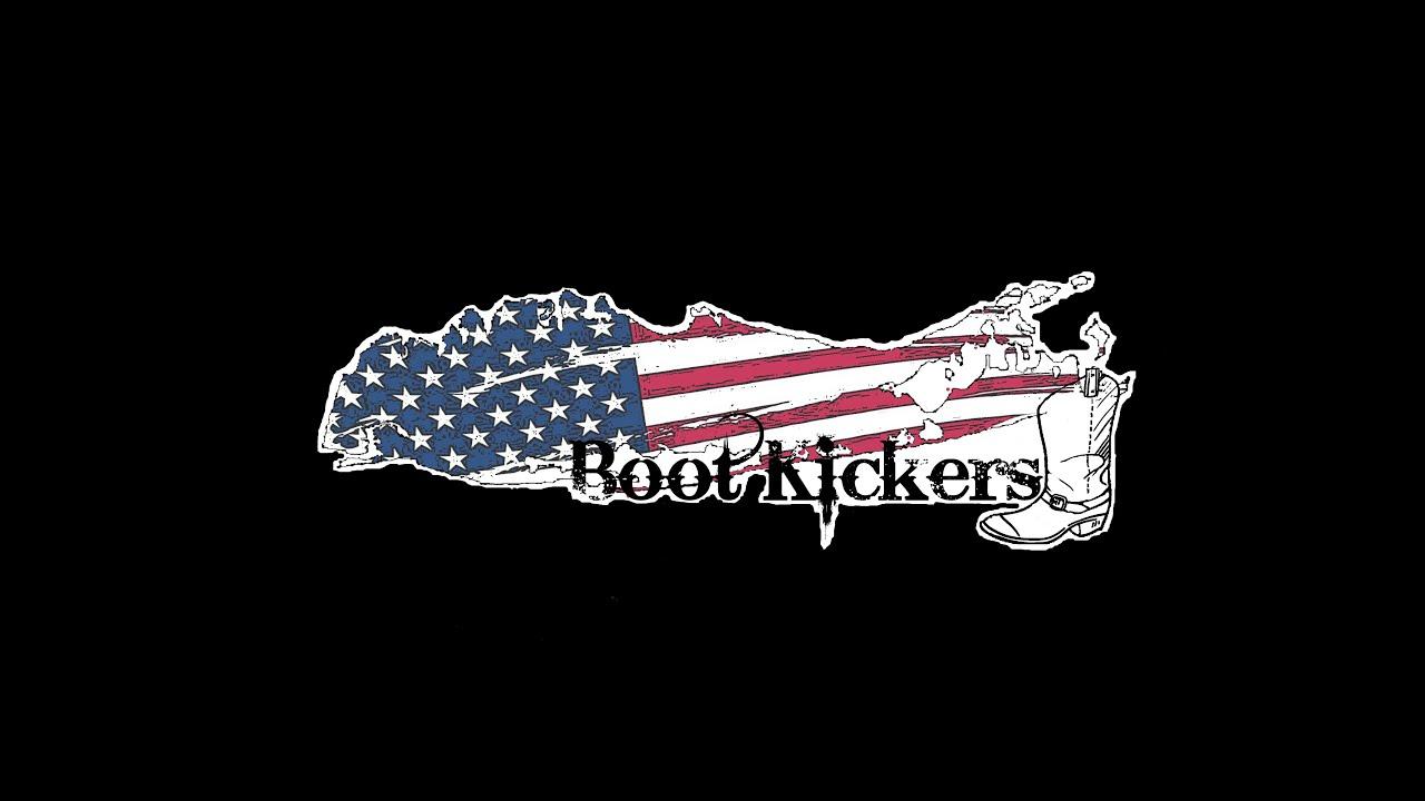 Nightcore - Timber ( Male Version ) - YouTube