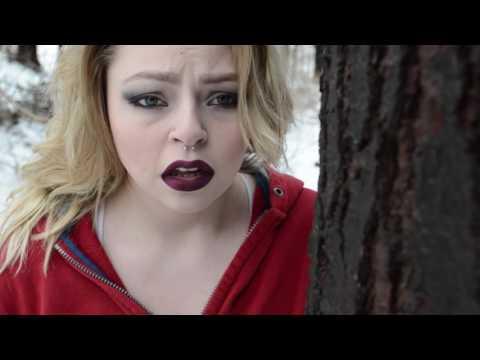 Gasoline--Fan Made Music Video