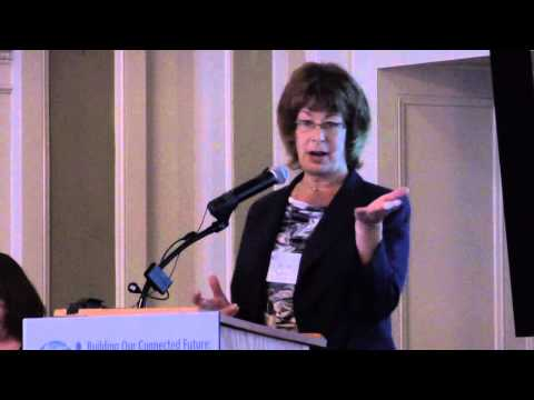 2012 BB Conference: Lac qui Parle Valley Schools Image