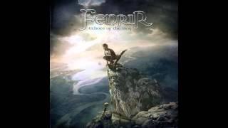 Fenrir - The Tale of Taliesin