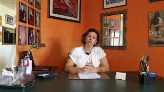 Chirurgie esthétique en Tunisie :  S'informer sur la Gynécomastie avec le Dr Synda Haddad