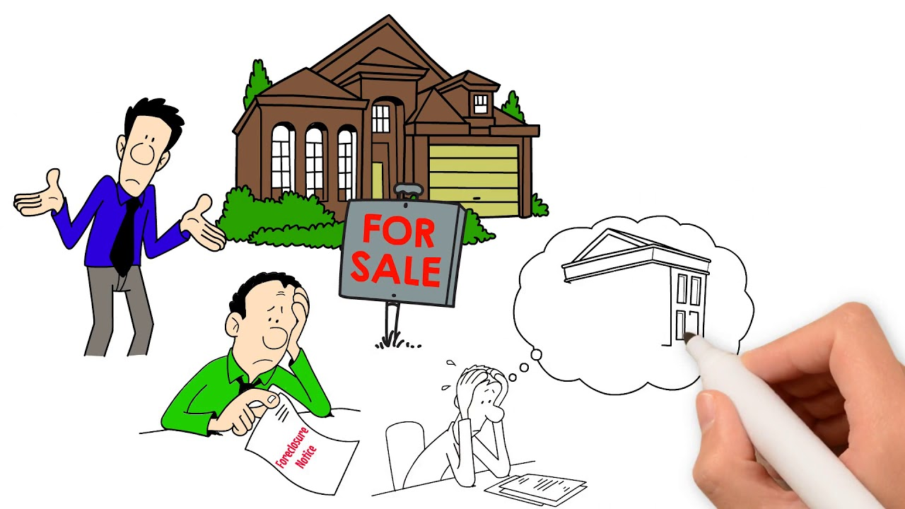 Selling A Property?