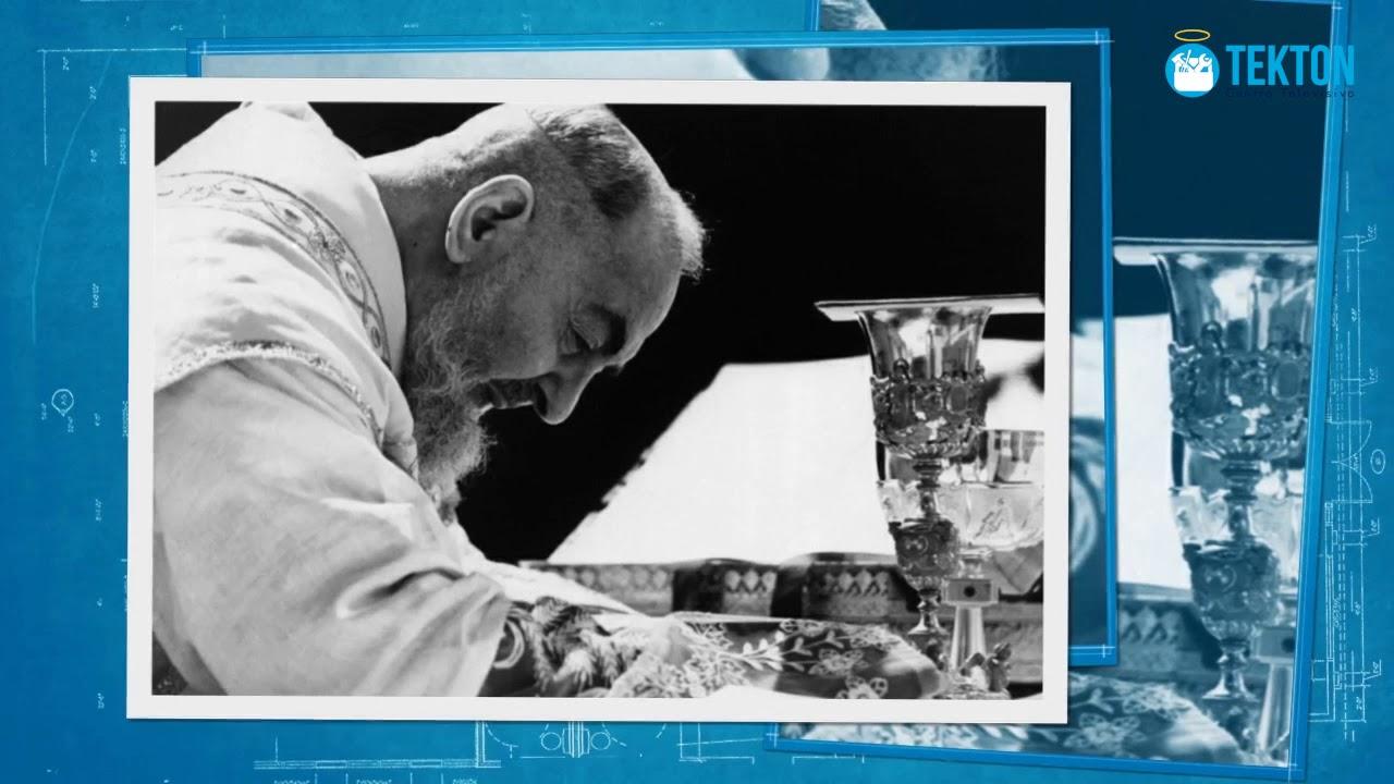 11 Frases Del Padre Pio De Pietrelcina Para Reflexionar