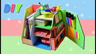 видео Коробки для ежедневника и ручки