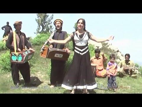 Tappay Tappay 02 - Tayyab And Ali Gul - Pashto Regional Song