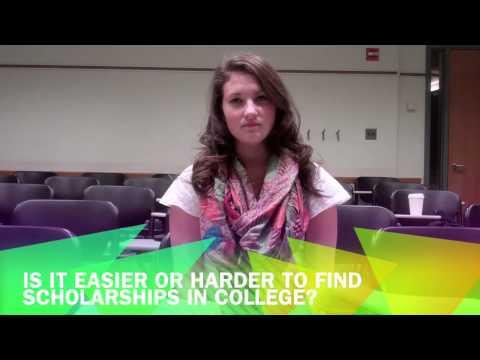 Wharton Tuition Back Nursing Scholarships