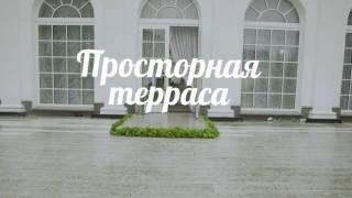 видео Как арендовать банкетный зал на 15 человек в Санкт-Петербурге