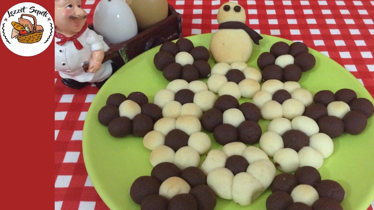 Papatya Pasta Video