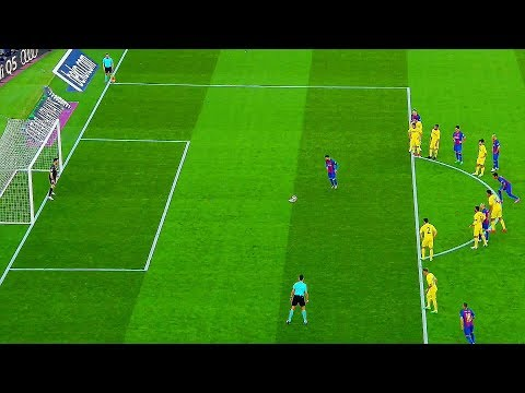 3 of the Greatest Penalties Ever Taken in Football — Impossible to Repeat !¡ ||HD||