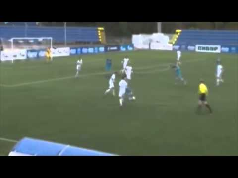 Artem Simonyan ● Goals, Skills, Assists ● Talent ● FC Zurich, Armenia