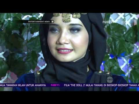 Zaskia Sungkar & Irwansyah Jaga Keharmonisan Dengan Jalani Bisnis Bersama