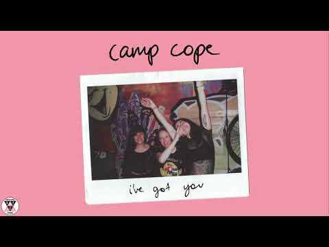Camp Cope -