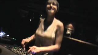 20110422 NASTIA aka DJ BEAUTY @ SINGSING 3