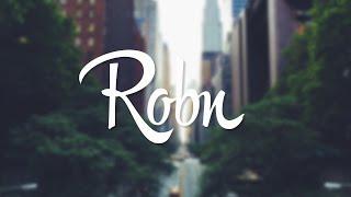 Mako - Beam (Robn Remix)