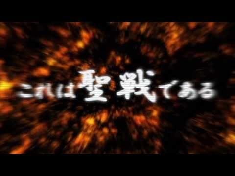 【Free Game】SANTAHAZARD 【side B】