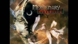 Mercenary - Nothing