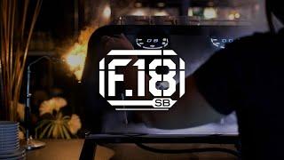 Sanremo F18SB