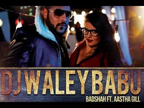 Dj wale babu funny version | funny | musicaly