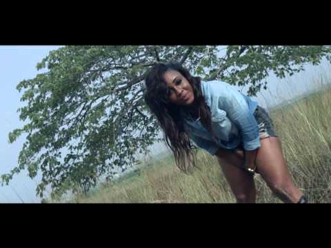 0 - Music Video: Gallaxy - PapaBi (Mp4 Download)