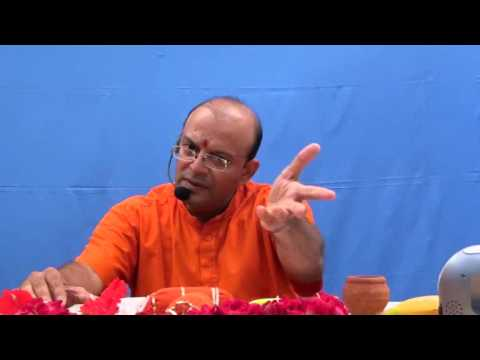072 Kathopanishad Disc 7 Part 9 VTS 13 1