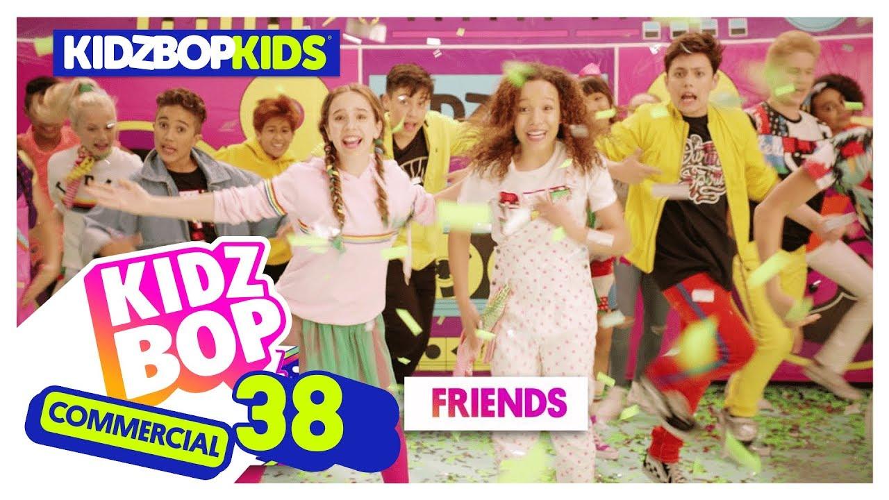 kidz-bop-38-commercial