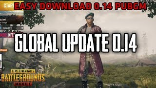 How to update pubg mobile on tencent gaming buddy new 0 12 0