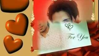 Download SONG JAB SE MAINE TUJKHO DEKHA HAI BASHIR JAAN RAB SE TERA PYAAR MAANGA HAI O MAHIJA MP3 song and Music Video