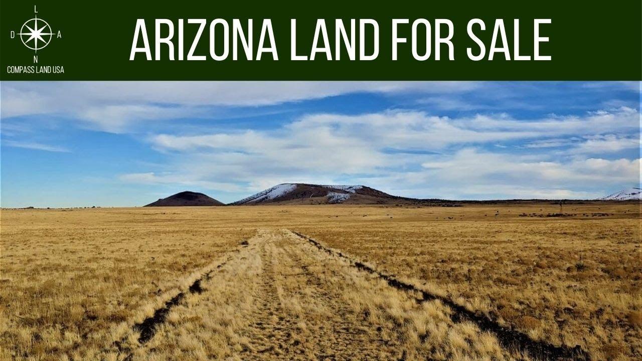 SOLD - 1.01 Acres - RV Ok! In Concho, Apache County AZ
