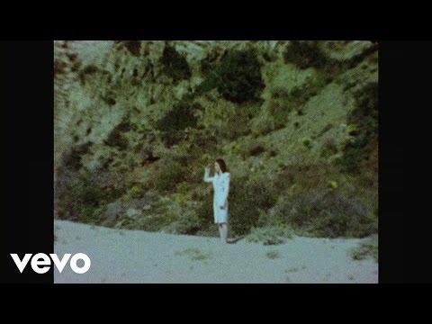 Lena Fayre - This World