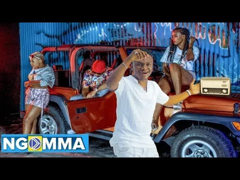mbosso---ate-new-song-(-official-music-video-1080p-hd)