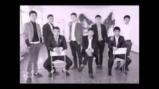 Кок Жангак 23-БрАтВа