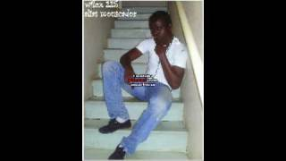DEBORDO DJ Americain Soldier-  ilox225- bodri243- yann242- wilox225 ( 1