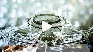 [no copyright music] Tobu – Life