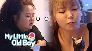 hong-jin-young-gets-the-extra-gimbap-my-little-old-boy-ep-133