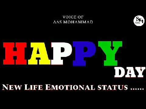 Two Line Hindi Poetrynew Heart Touching Quotes Hindi Shayari Royal Attitude Whatsapp Status Video
