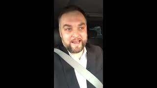 Смотреть видео Послание Президента Путина. Узурпация Власти. Кто осуществил Конституционный переворот в России? онлайн